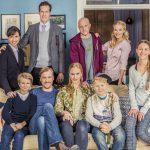 bonus_family_bonusfamiljen