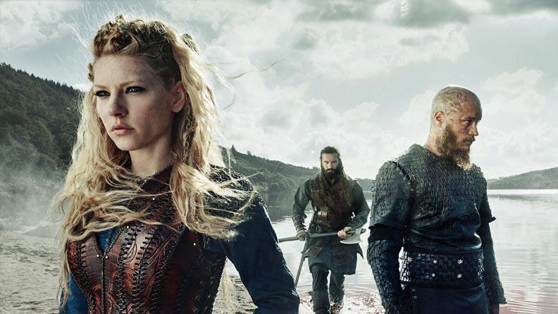 vikings_history