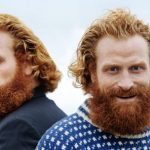 Kristofer_Hivju_twin
