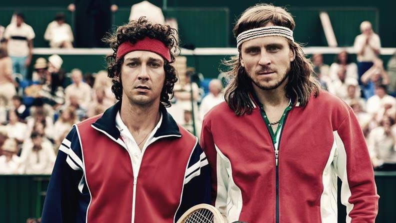 borg_mcenroe_movie