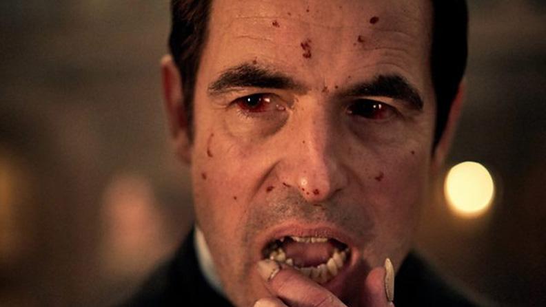 Claes_Bang_Dracula